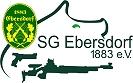 1883_SGE_eberkopf2014_133x83