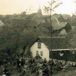 1.Schützenfest