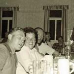fest 1954