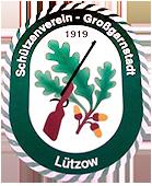 SV Luetzow