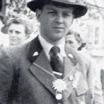 G.Oberender